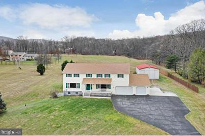 297 Topper Road - Photo 1