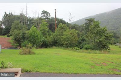 Lot 38 Wilt Boulevard - Photo 1