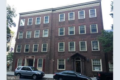 53 N Duke Street #306 - Photo 1