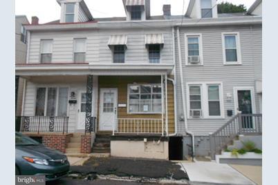 1614 West End Avenue - Photo 1