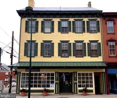 159-163 N Hanover Street - Photo 1