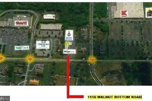 1156 Walnut Bottom Road - Photo 1