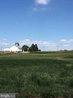 205 Mountainview Rd #LOT 85 - Photo 10
