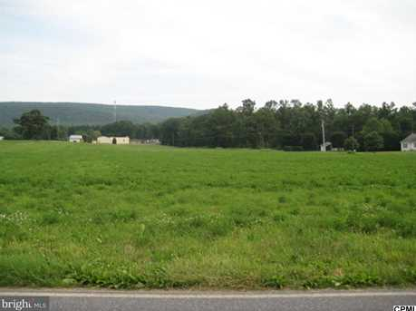 205 Mountainview Rd #LOT 85 - Photo 2