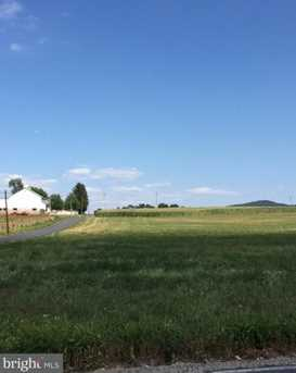205 Mountainview Rd #LOT 85 - Photo 6