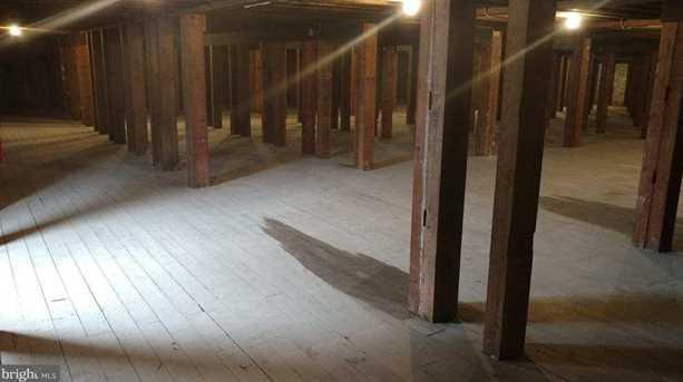 2 Lumber Street - Photo 10