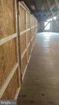 2 Lumber Street - Photo 2