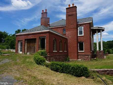 1692 Schoolhouse Rd - Photo 88