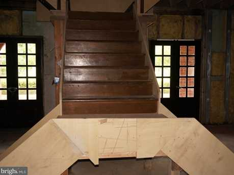 1692 Schoolhouse Rd - Photo 76