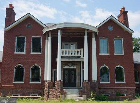 1692 Schoolhouse Rd - Photo 56