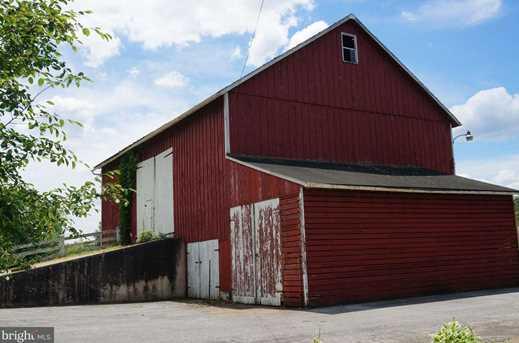 1692 Schoolhouse Road - Photo 24