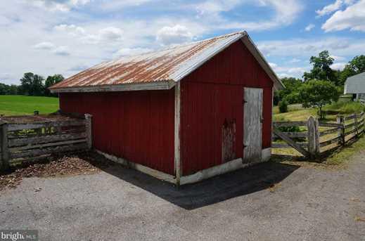 1692 Schoolhouse Road - Photo 28