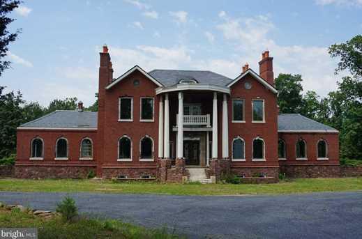 1692 Schoolhouse Road - Photo 1