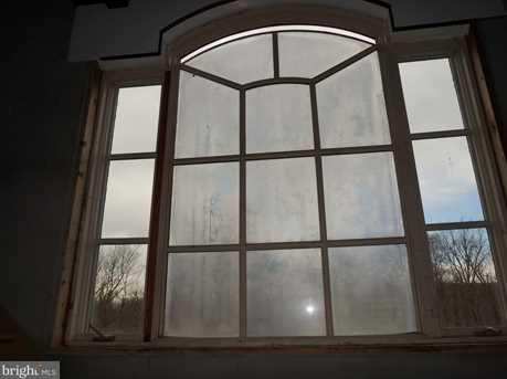 1692 Schoolhouse Rd - Photo 68