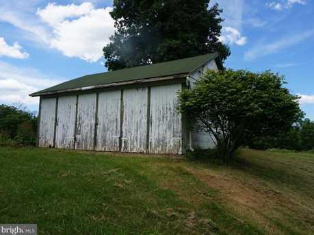 1692 Schoolhouse Rd - Photo 40