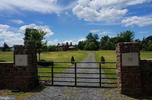 1692 Schoolhouse Road - Photo 16