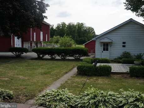 1692 Schoolhouse Rd - Photo 34