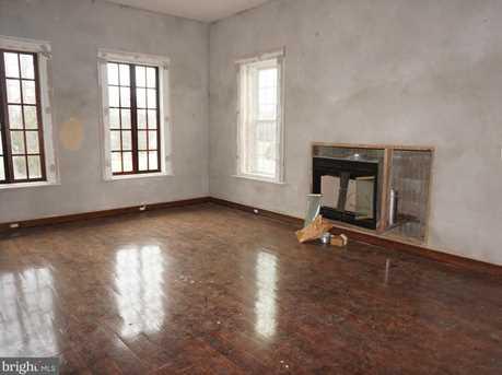 1692 Schoolhouse Rd - Photo 12