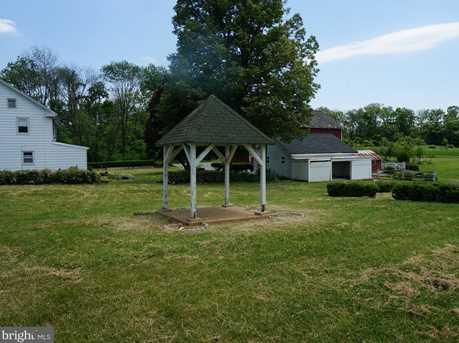 1692 Schoolhouse Rd - Photo 42