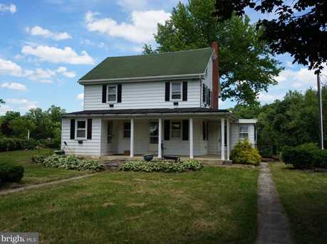 1692 Schoolhouse Rd - Photo 32