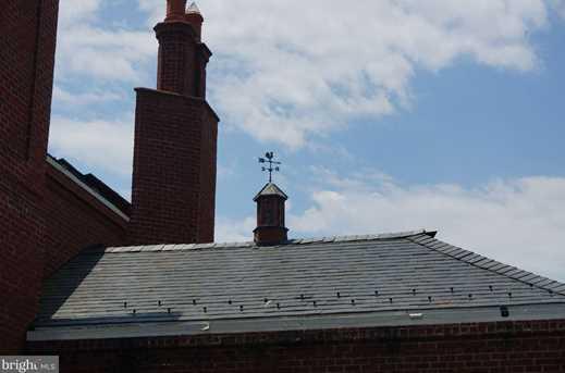 1692 Schoolhouse Road - Photo 4