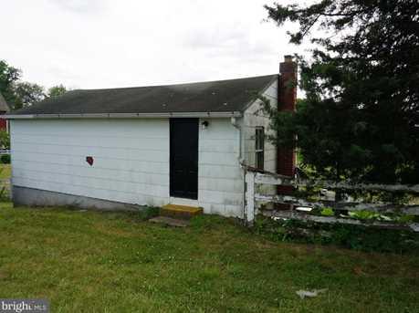 1692 Schoolhouse Rd - Photo 38
