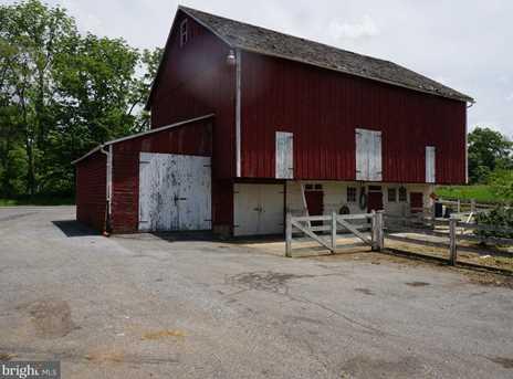 1692 Schoolhouse Rd - Photo 26