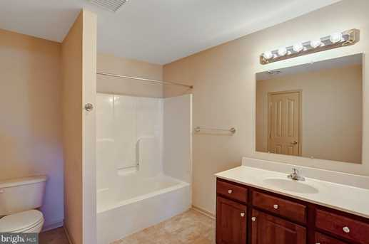 2157 Bordeaux Court #1 - Photo 26