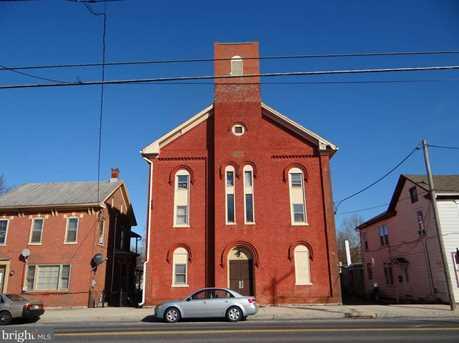 236-238 N Baltimore Avenue - Photo 2