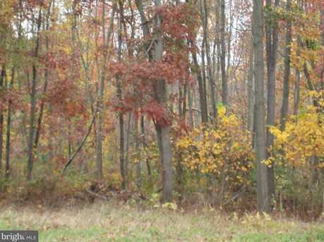 7 Red Oak Dr - Photo 18