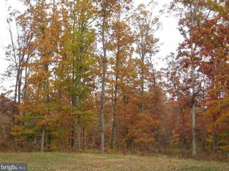 7 Red Oak Dr - Photo 14