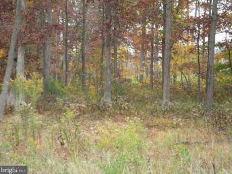 7 Red Oak Dr - Photo 16