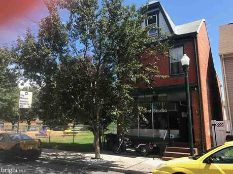 1725 N 3rd Street - Photo 1