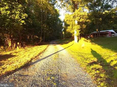 0 Rod and Gun Road - Photo 2