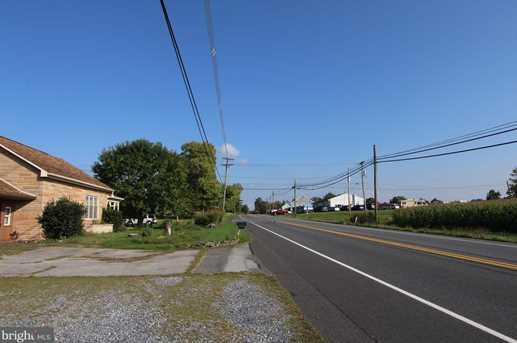 4760 E Harrisburg Pike - Photo 18