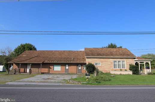 4760 E Harrisburg Pike - Photo 24