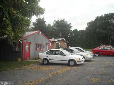 2069 W Harrisburg Pike - Photo 2