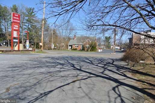 1106-1108 E Simpson Street - Photo 8