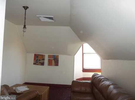 939-941 Cumberland St - Photo 40