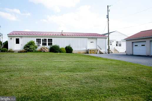 3182 Rothsville Road - Photo 4