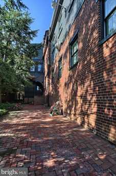 301 E Orange Street - Photo 32