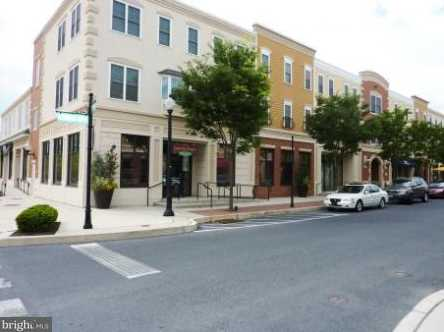 620 Richmond Drive #138 - Photo 2