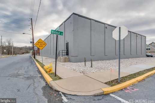 119 N 3rd Street - Photo 2