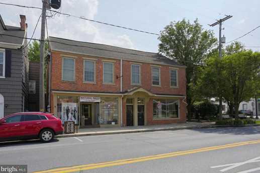 206 E Main Street - Photo 2