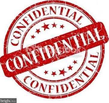 Confidentiality Street - Photo 1