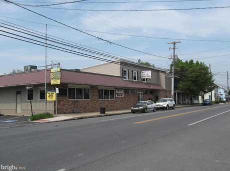 726 W Main Street - Photo 2