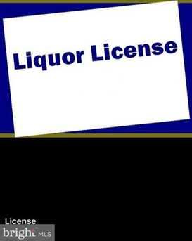 Liquor Licence 000 - Photo 1