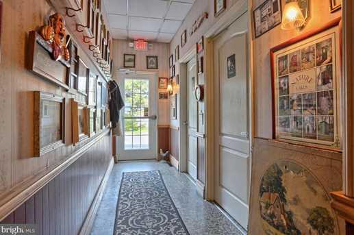 1800 W Cumberland Street - Photo 20
