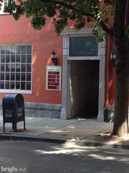 37 E Orange Street #SUITE 202 - Photo 14