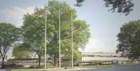 1000 New Holland Avenue #BUILDING 12 - Photo 12